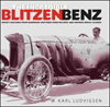 The Incredible Blitzen Benz